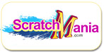 Scratch Mania Review