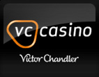 VC Casino Review