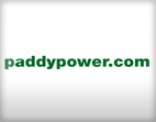 Paddy Power Live Dealer Review