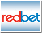 Red Bet Live Dealers Review