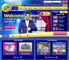 online casino dealer power star