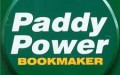 Paddy Power Live Dealer